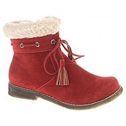 фото Ботинки зимние женские J&Elisabeth. Размер: 36