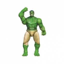 фото Фигурка игрушечная Hasbro Герои фильма Мстители 63606. В ассортименте