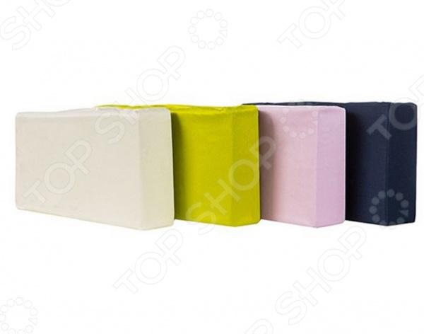 Простыня Dormeo PRIMAVERAПостельное белье<br>Простыня Dormeo PRIMAVERA идеально подходит для постельного белья Дормео Примавера. Невероятно мягкая, нежная, роскошная простынь подарит вам комфортный сон. Простынь изготовлена из комбинации натуральных волокон: Тенсел и 100 хлопка. Это шелковистые, нежные и гладкие материалы, приятны на ощупь, но в то же время очень прочные. Преимущества:  высококачественные натуральные материалы;  4 варианта расцветки: фиолетовый, голубой, бежевый, зеленый;  приятная на ощупь, подходит для чувствительной кожи;  прочная, не теряет цвет при многочисленных стирках.<br>