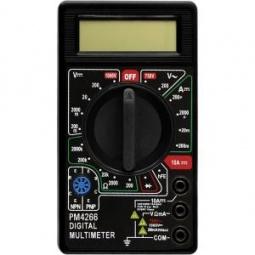 Купить Мультиметр Zipower PM 4266