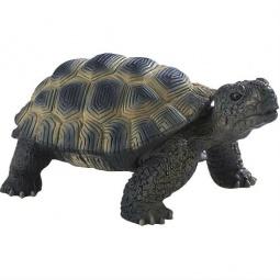 Купить Фигурка-игрушка Bullyland Черепаха