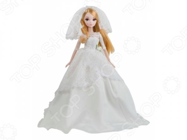 Кукла Sonya Rose «Нежное кружево»