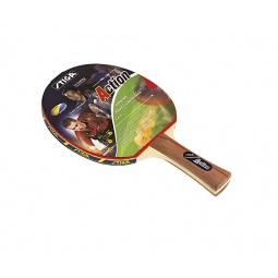 фото Ракетка для настольного тенниса Stiga Action