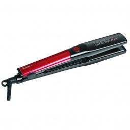фото Щипцы для волос MAXIMA MСI-0423