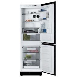 Купить Холодильник встраиваемый De Dietrich DRN 1017 I