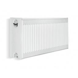 Купить Радиатор отопления панельный стальной Oasis OC-22-3