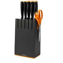 Купить Набор ножей Fiskars Functional Form