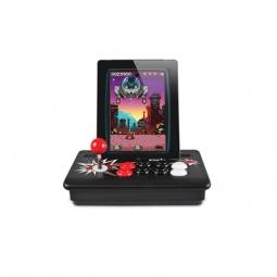 фото Контроллер игровой ION ICADE CORE для iPad