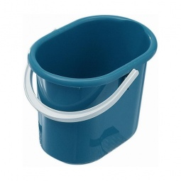 Купить Ведро для мытья полов Leifheit Piccolo