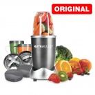 Купить Экстрактор питательных веществ Nutribullet Basic