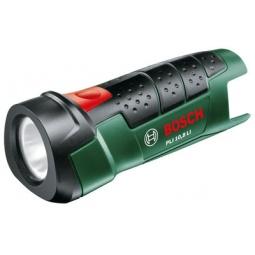 Купить Фонарь аккумуляторный Bosch PLI 10,8 LI