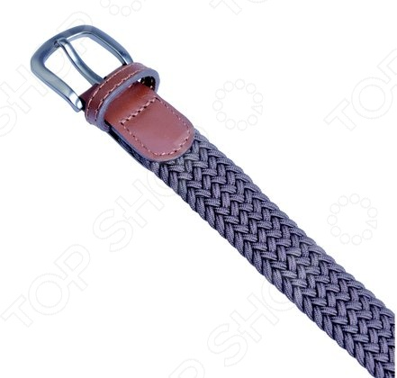 Ремень эластичный AceCamp Flexi Belt Women's acecamp emergency