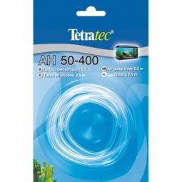 Купить Шланг силиконовый для аквариумного компрессора Tetra АН 50-400
