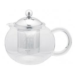Купить Чайник заварочный Winner WR-5212
