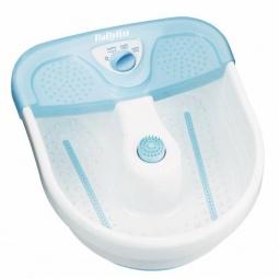фото Гидромассажная ванночка для ног Babyliss 8046 E