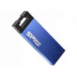 фото Флешка Silicon Power Touch 835 32Gb. Цвет: голубой