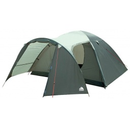 Купить Палатка Trek Planet Boston Air 4