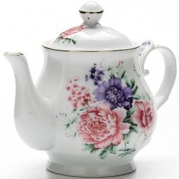 Купить Чайник заварочный Loraine LR-24580