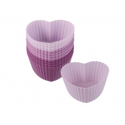 фото Формы для выпечки силиконовые Lurch FlexiForm 85014