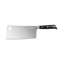 фото Топорик для разделки мяса Rondell Langsax RD-325