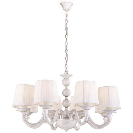 Купить Люстра подвесная Arte Lamp Alba