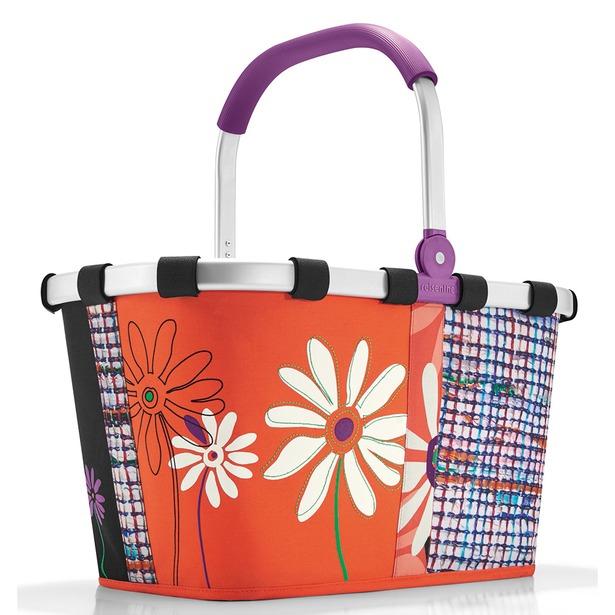 фото Корзина для покупок Reisenthel Carrybag Special Edition Structure