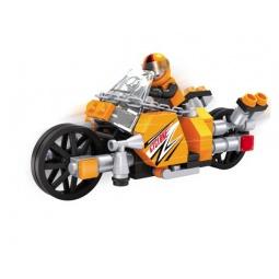 фото Конструктор-игрушка Ausini 25410