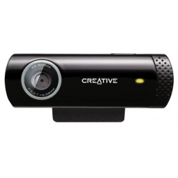 Купить Веб-камера Creative Live! Cam Chat HD