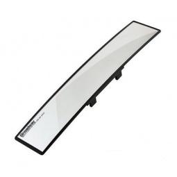 Купить Зеркало внутрисалонное Broadway BW-809(849)