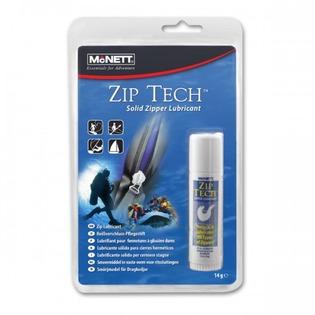Купить Карандаш для чистки и смазки герметичных молний McNETT Zip Tech