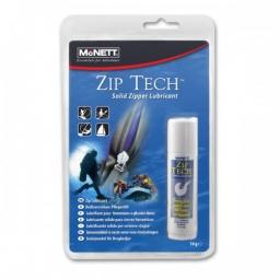 фото Карандаш для чистки и смазки герметичных молний McNETT Zip Tech