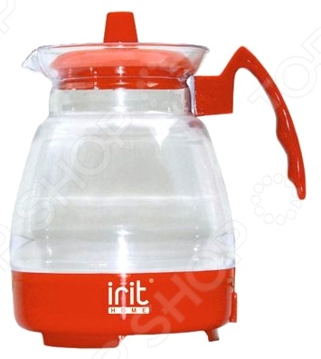 Чайник Irit IR-1123