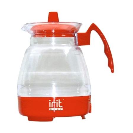 Купить Чайник Irit IR-1123