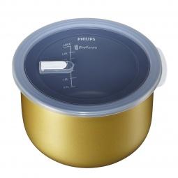 Купить Чаша для мультиварки Philips HD 3755/03