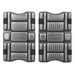 Купить Наколенники защитные Stayer Standard 11194