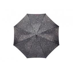 Купить Зонт Isotoner 09339. Рисунок: цветы