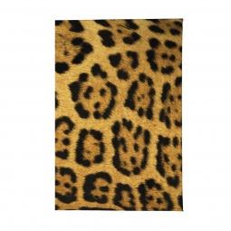 Купить Визитница Mitya Veselkov «Леопардовый принт»