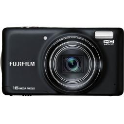 фото Фотокамера цифровая Fujifilm FinePix T400