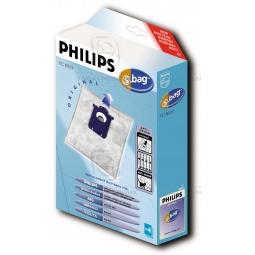 фото Мешки для пыли Philips FC8023/04