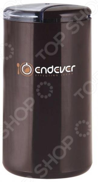 Кофемолка Endever Costa-1055 endever costa 1055 кофемолка