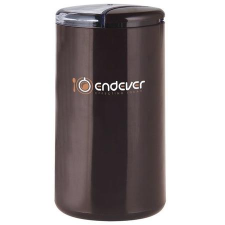 Купить Кофемолка Endever Costa-1055