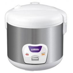 Купить Мультиварка LUMME LU-1432