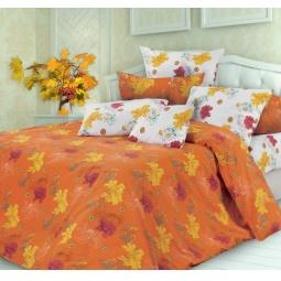 фото Комплект постельного белья Bliss «Вальс Бостон». 2-спальный
