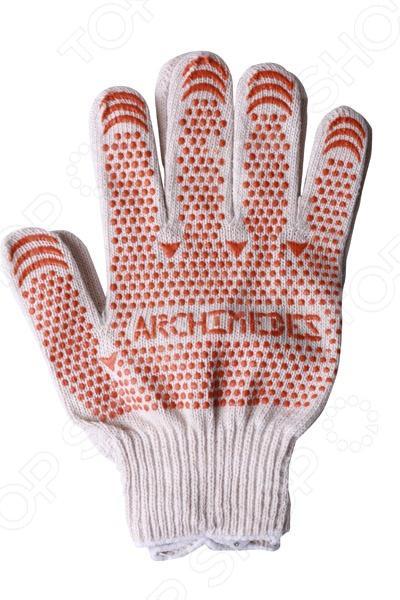 Перчатки рабочие Archimedes Norma стоимость