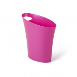 Купить Контейнер для мусора Umbra Skinny Mini