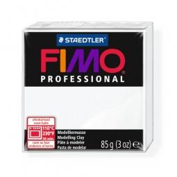 Купить Глина полимерная Fimo Professional