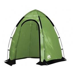 Купить Палатка KSL Sanitary Zone Plus