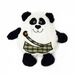 Купить Игрушка-грелка Maxitoys «Панда»