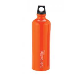 Купить Бутылка под жидкое топливо Tramp TRG-025