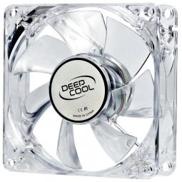 Купить Вентилятор корпусной DeepCool XFAN80L/R